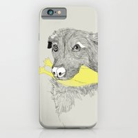Lulaby iPhone 6 Slim Case