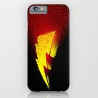 Power Rangers iPhone 6 Slim Case