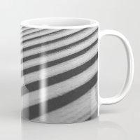 Sands of Time Mug