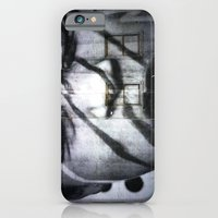 Pouting iPhone 6 Slim Case