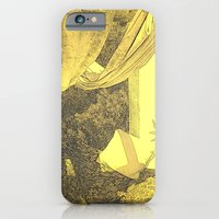 Loungy Ibiza iPhone 6 Slim Case