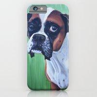 Bob iPhone 6 Slim Case