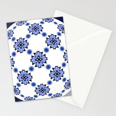 Inner Glow Stationery Cards