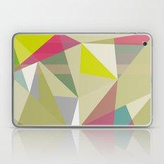 Deep Laptop & iPad Skin