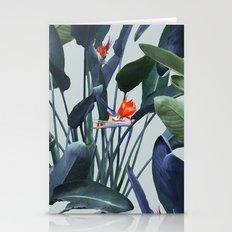 Optical Zen #society6 #decor #buyart Stationery Cards