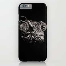 The One Most Adaptable to Change (Chameleon) iPhone 6 Slim Case