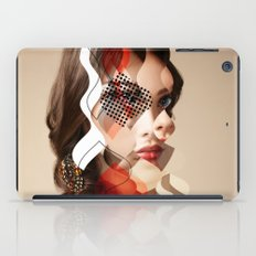 Another Portrait Disaster · W2 iPad Case