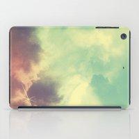 Nebula 3 iPad Case