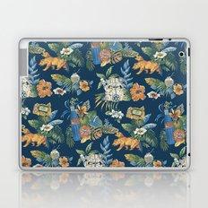 Vault 22 Laptop & iPad Skin