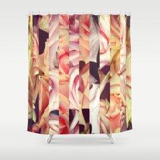 INGENUE Shower Curtain