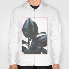 Botanical Art V4 #societ… Hoody
