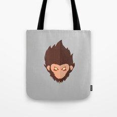 Wukong Tote Bag