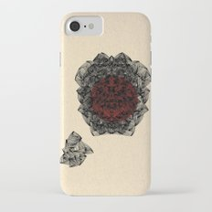 - cosmos_02 - Slim Case iPhone 7