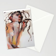 Flirtations Stationery Cards