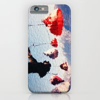 picturing some amazing moments iPhone 6 Slim Case