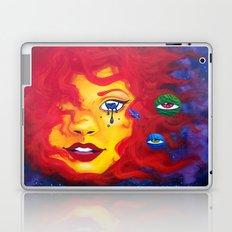 La Madre Sol Laptop & iPad Skin