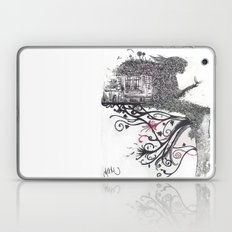 Imaginatĭo Laptop & iPad Skin