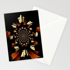 High There Stationery Cards