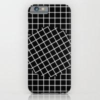 What Goes Around Comes Around 02 iPhone 6 Slim Case