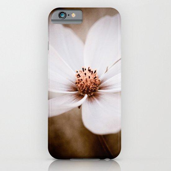 INNOCENCE iPhone & iPod Case