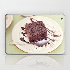 dessert Laptop & iPad Skin