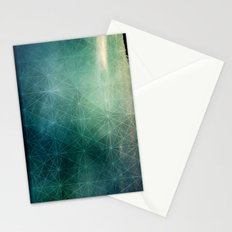 Lingering By the Sea 2 Stationery Cards