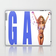 GAY Laptop & iPad Skin