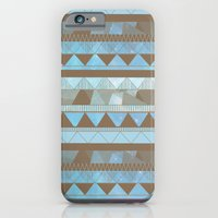 iPhone & iPod Case featuring Tell Your Story if You Die by Aurora Danenbarger