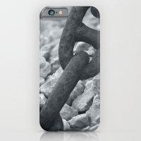 Chains iPhone 6 Slim Case