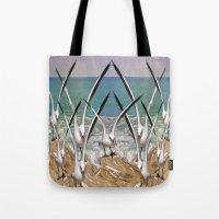 Missie Tote Bag
