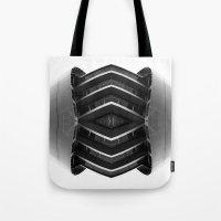 Ubiquitous Tote Bag