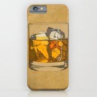 Scotch  iPhone 6 Slim Case