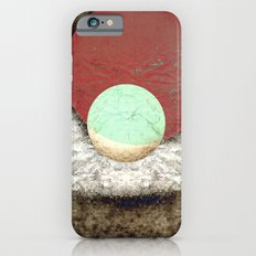 orbservation 05 iPhone 6 Slim Case