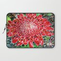 Hawaii - Exotic Beauty Laptop Sleeve