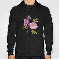 Botanical Hoody