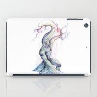 Artwork iPad Case