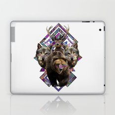 ▲NANUK▲ Laptop & iPad Skin