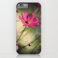 Waiting, Dreaming,hoping… iPhone 6 Slim Case