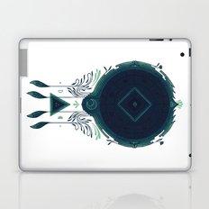 Cosmic Dreaming Laptop & iPad Skin