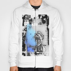 Lost love Hoody