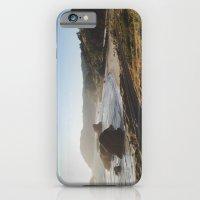 Gold Beach, Oregon iPhone 6 Slim Case