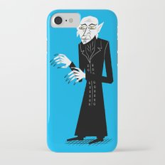 The Halloween Series - Nosferatu Slim Case iPhone 7