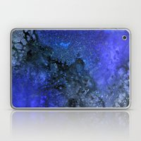 Stormy Night Laptop & iPad Skin