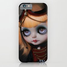 FREAKCIRCUS (Ooak BLYTHE Doll) iPhone 6 Slim Case