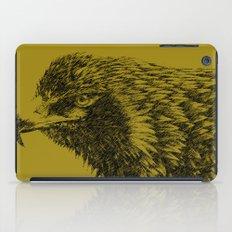 eagle eagle iPad Case