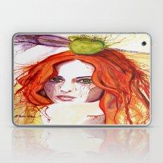 Right On Target Laptop & iPad Skin