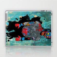 lifeseeker Laptop & iPad Skin