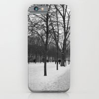 iPhone & iPod Case featuring Berlin by Constanza Ruiz