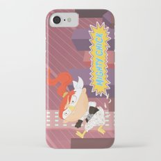 Mighty Chick iPhone 7 Slim Case