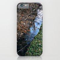 Book iPhone 6 Slim Case